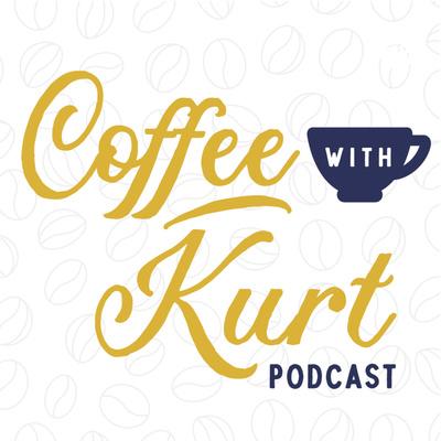 Coffee with Kurt