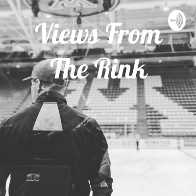 Views From The Rink