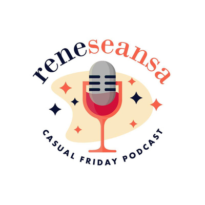 Reneseansa - Casual Friday Podcast