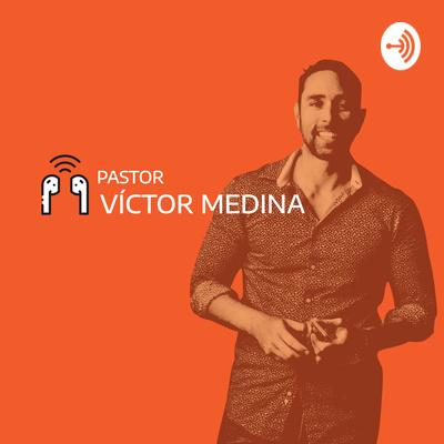 Pastor Victor Medina