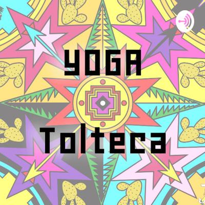 Yoga Tolteca: Cultivando Salud Comunitaria
