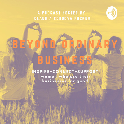 Beyond Ordinary Business