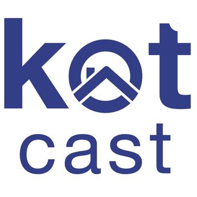 Kotcast De Frères