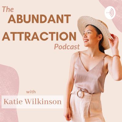 Abundant Attraction