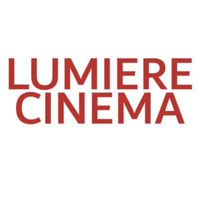 Lumiere Cinema Podcast