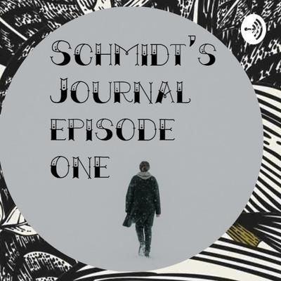 Schmidt's Journal