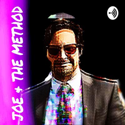 Joe & The Method