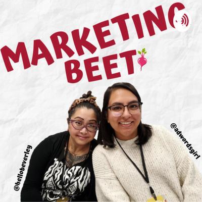 Marketing Beet