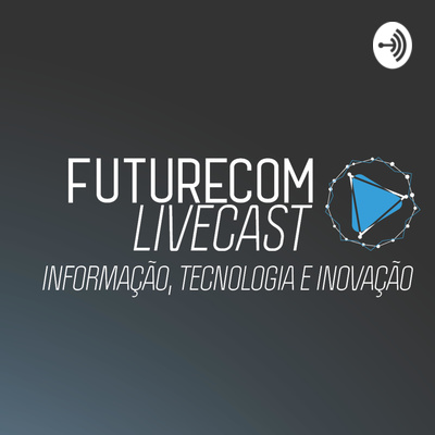 Futurecom LiveCast