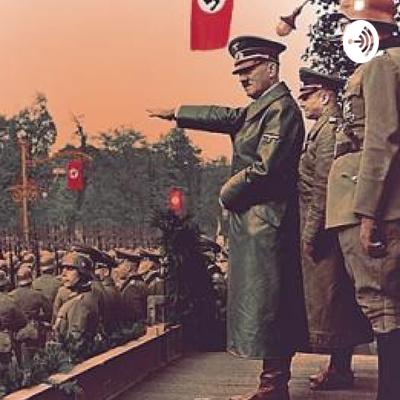 El Arte de La Guerra (Segunda Guerra)