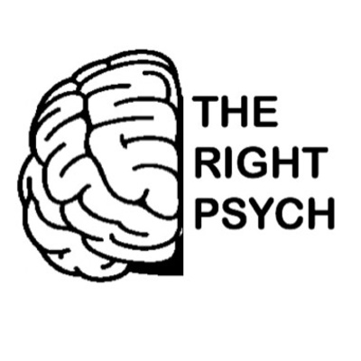 The Right Psych