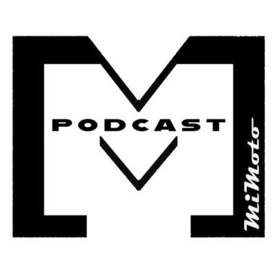 MiMoto Podcast