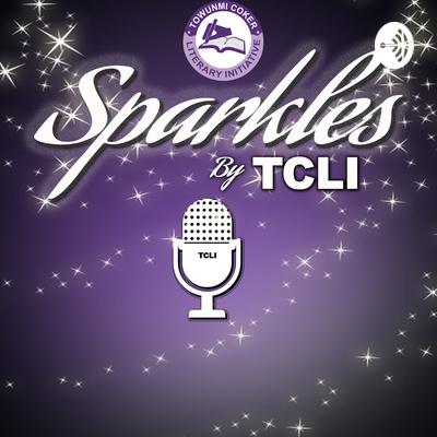 Sparkles by TCLI
