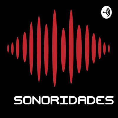 Sonoridades