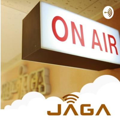 JAGA(エフエム帯広)