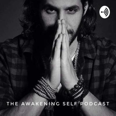 The Awakening Self