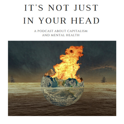 It's Not Just In Your Head