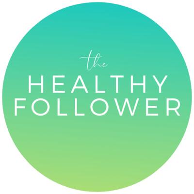 The Healthy Follower