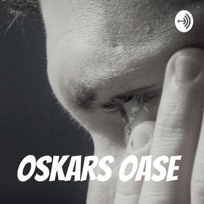 Oskars Oase