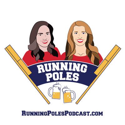 Running Poles Podcast