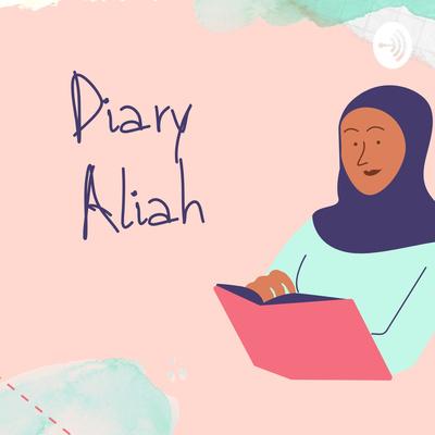 Diary Aliah