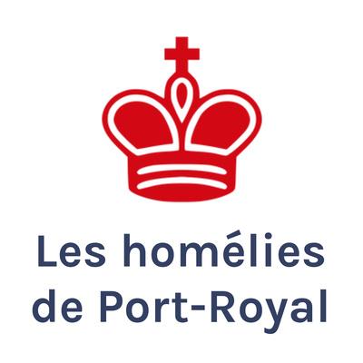 Les homélies de Port-Royal