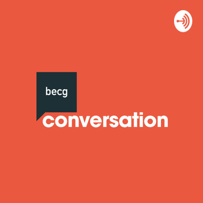 BECGconversation