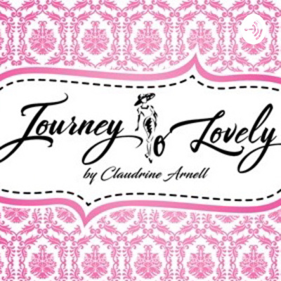 Journey To Lovely