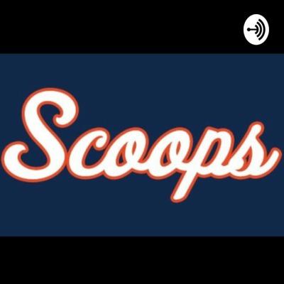 Illini Scoops Podcast