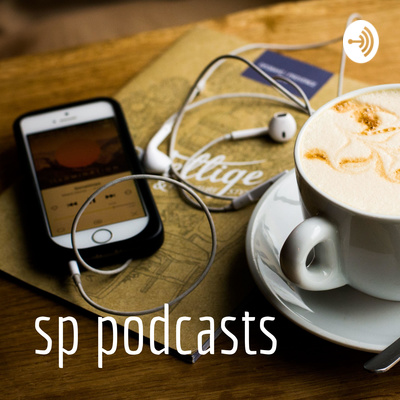sp podcasts