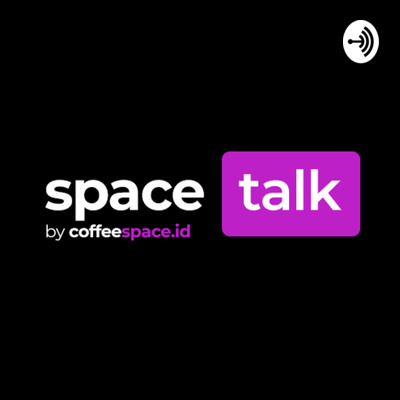SpaceTalk