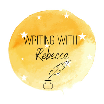 Writing with Rebecca