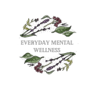 Everyday Mental Wellness