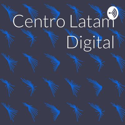 Centro Latam Digital