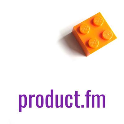 product.fm