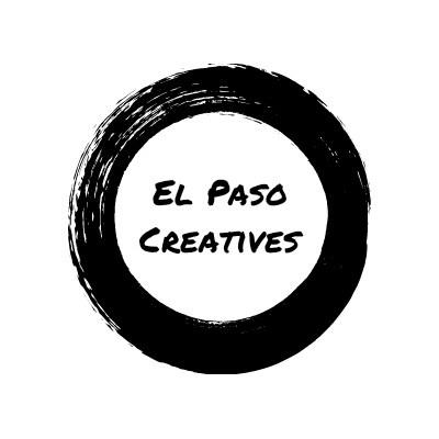 El Paso Creatives Podcast Show