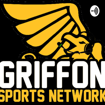 Griffon Sports Network Podcast