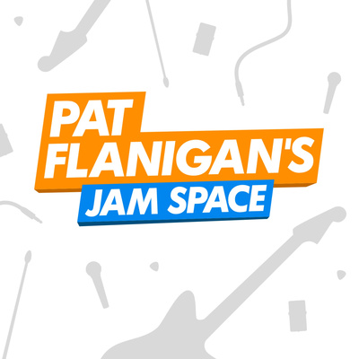 Pat Flanigan's Jam Space