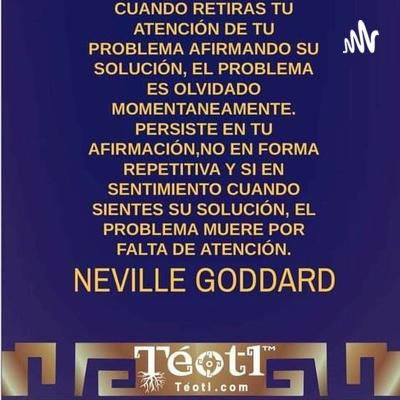 """TÉOTL """"EL Poder Dentro De Ti"""""""