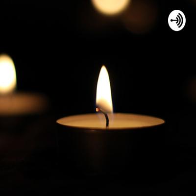 PUSTEROMMET- en podcast fra menighetene i Bolsøy