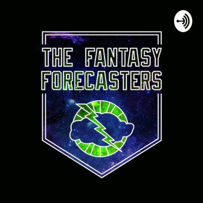 The Fantasy Football Forecast
