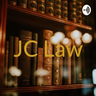 JC Law