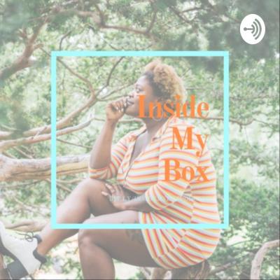 Inside My Box