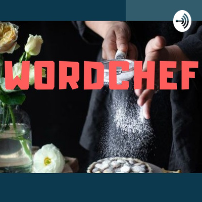 WordChef