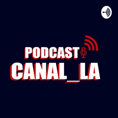 Canal LA