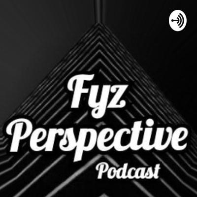 FYZ Perspective