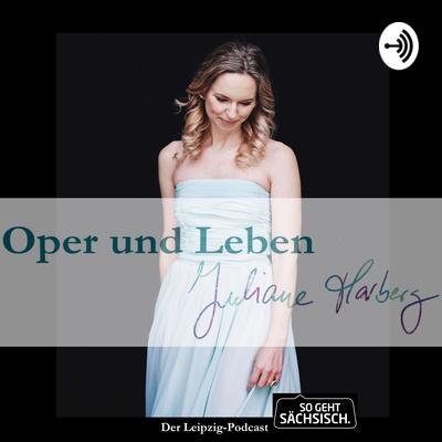 Oper & Leben