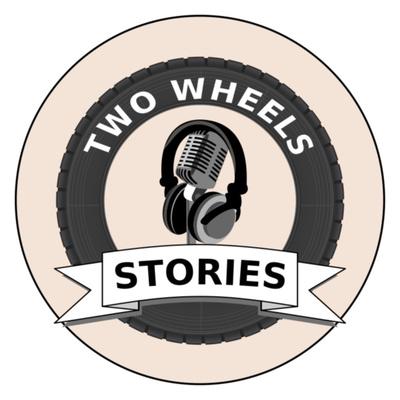 Двухколесные истории