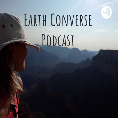 Earth Converse Podcast