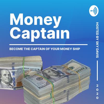 MoneyCaptain